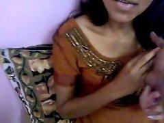 Sarita from Sonipat