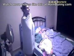 Brother and sister secret - HornBunny.com