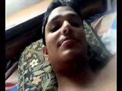 Virgin desi Indian girl fucked: loud moaning