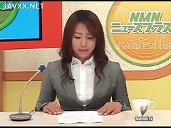 JAVXX.NET rct247 Part01