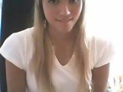 lorinha na webcam