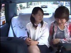 Taxi #6