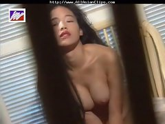Hsu Chi Sexy Babe  asian cumshots asian swallow japanese chinese