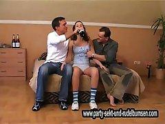 Drunken-15_fulldrunken-crazy-groupsex-wihte-girl.avi