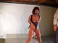 Slave Wife Humiliated 06