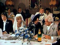 My Fucking Wedding