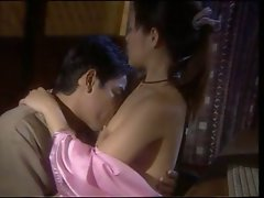 thai erotic movie
