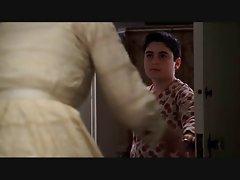 Cinematic Toilet Scenes #144