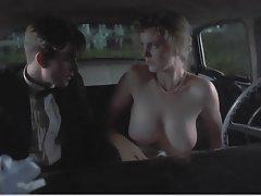 Birdy - 1984 (Maud Winchester)