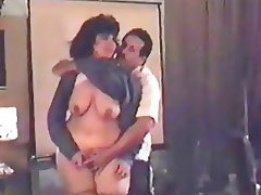 egypt with doctor playing pussy