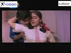 Reshma Super Hot Clips