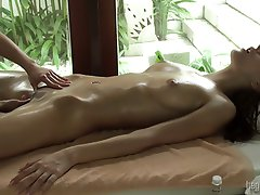 Intense Orgasm G-Spot Massage