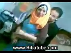 sex arab new 2014- Hibatube.Com