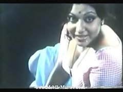 Mallu Maid Masala